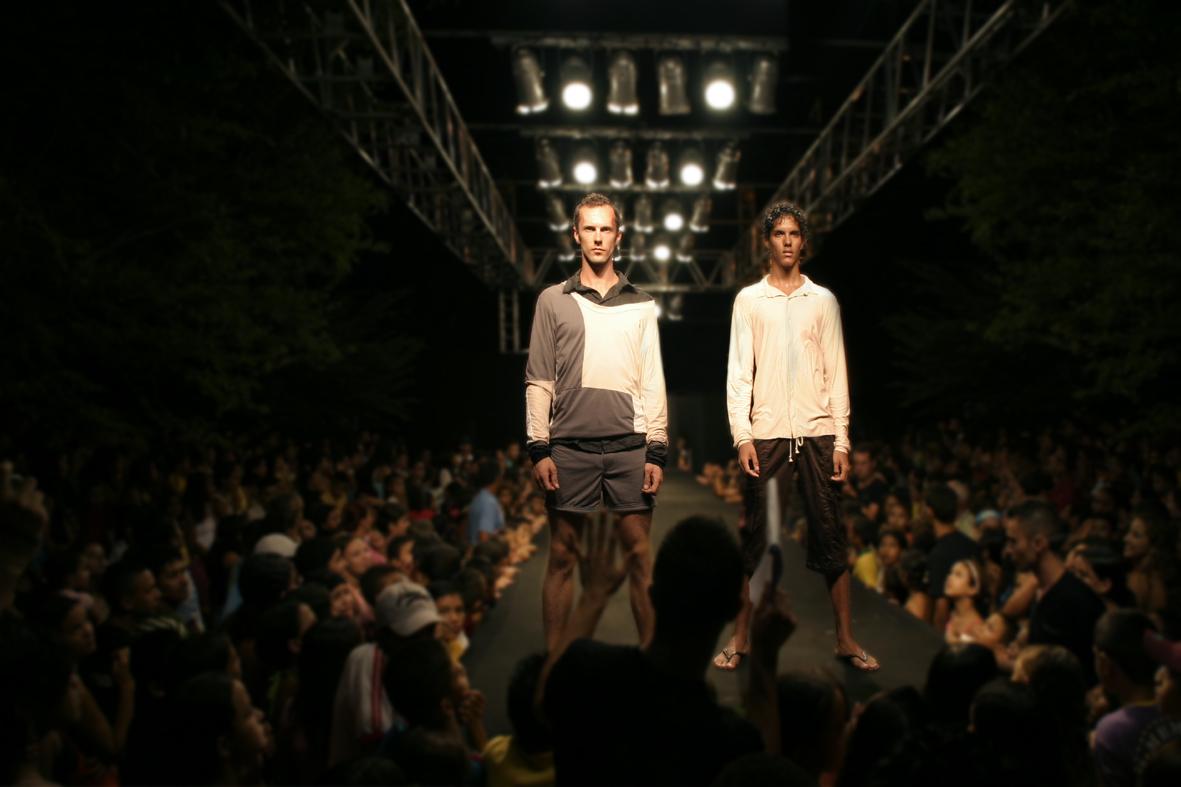 brasil-project-fashion-show-1