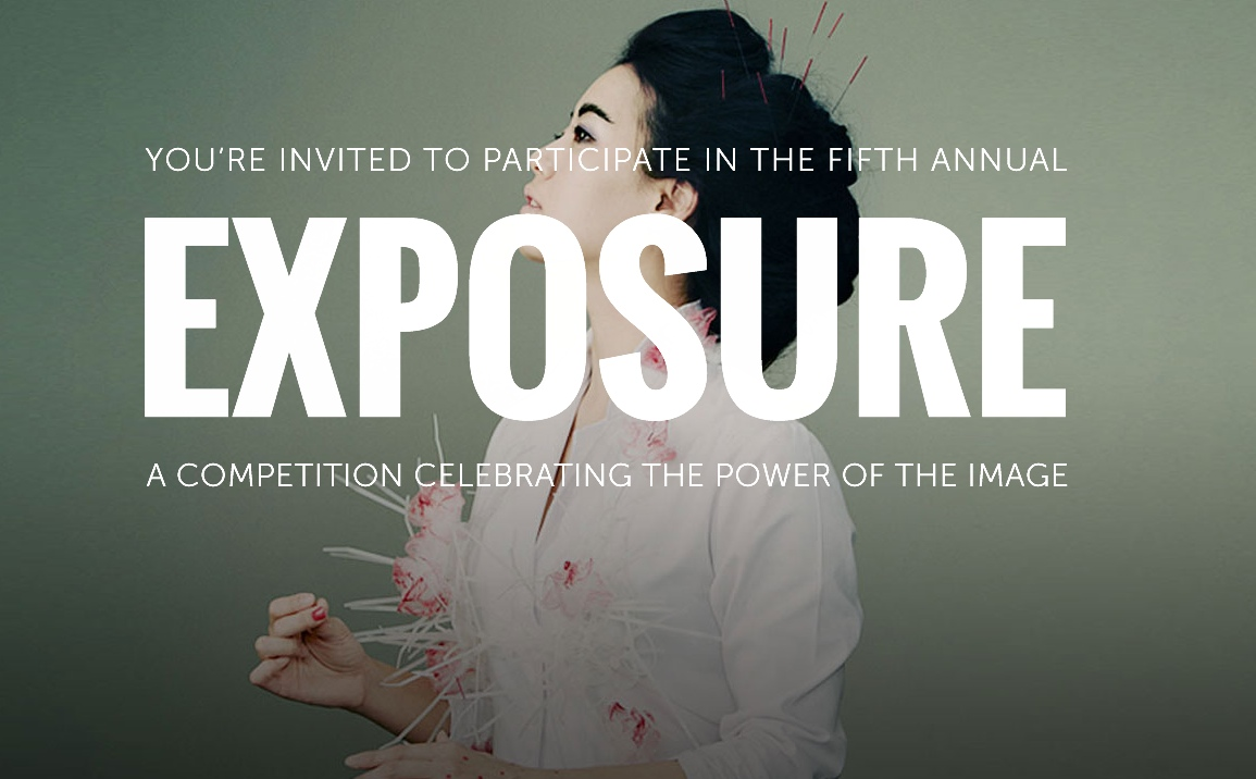 guzman-exposure