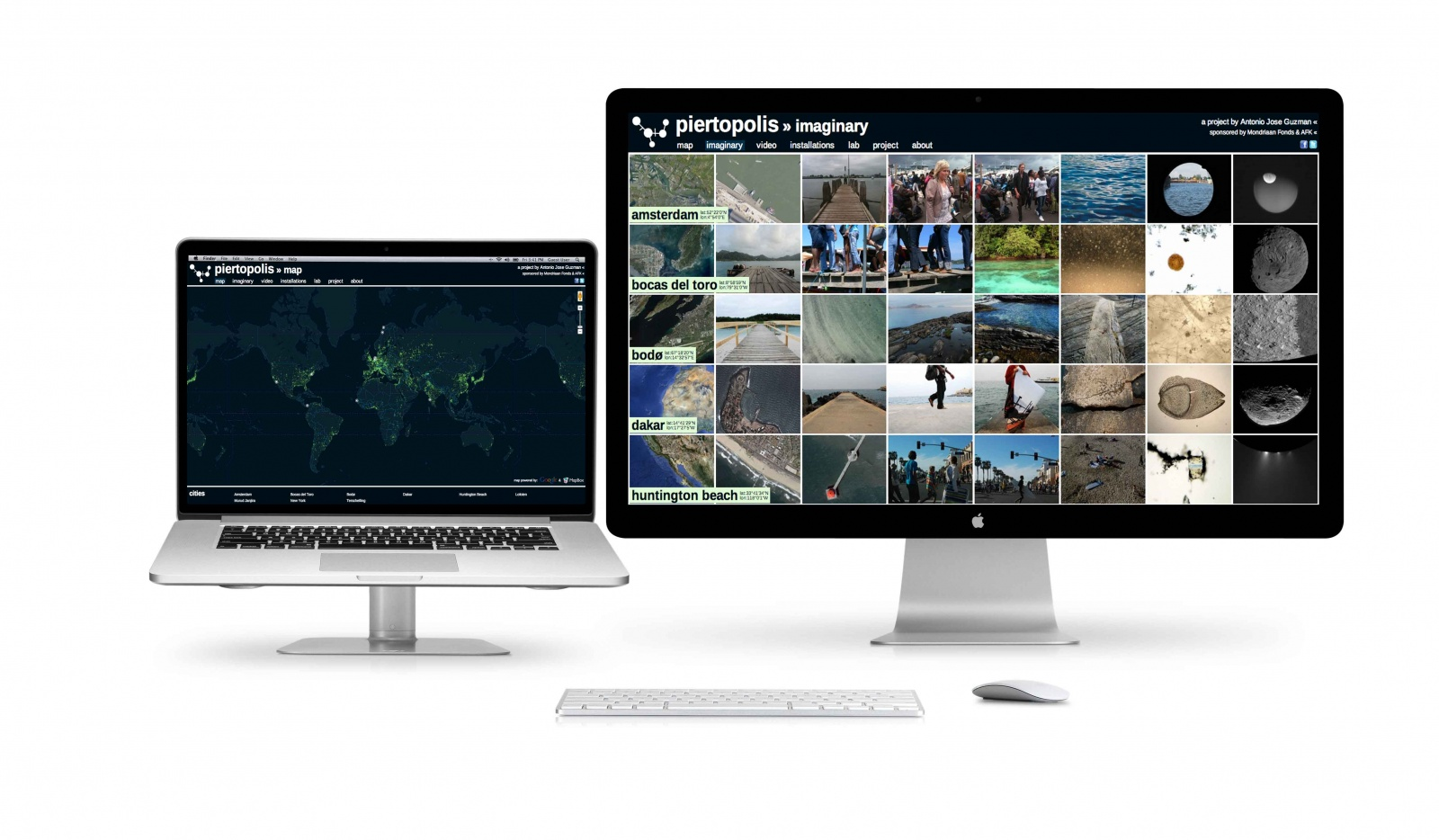 piertopolis-MacBook